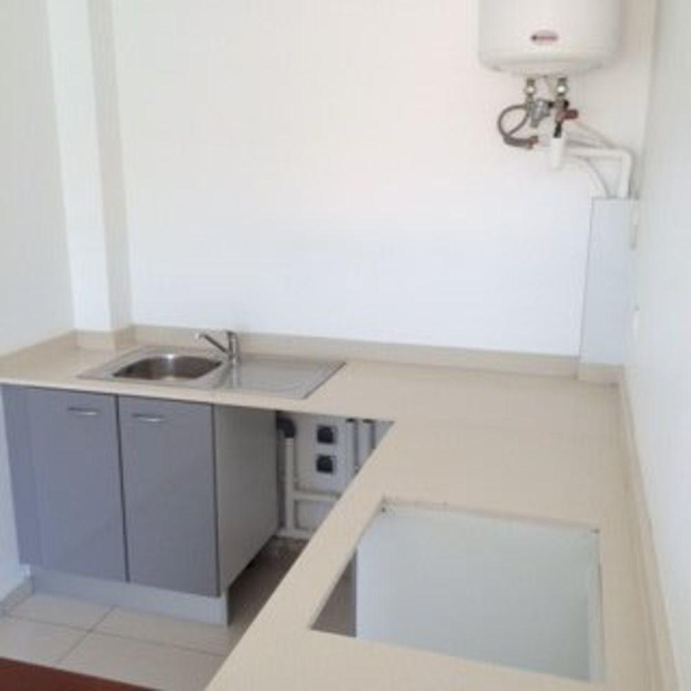 Vente Appartement Appartement  à Les trois ilets