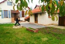 Maison individuelle 179000 Montargis (45200)