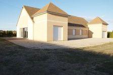 Vente Maison Oisseau-le-Petit (72610)