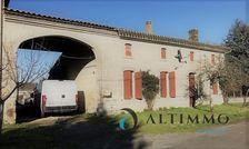Maison à rénover 119900 Bordeaux (33000)