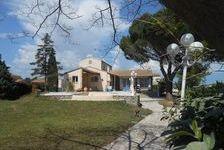 Vente Villa Montady (34310)