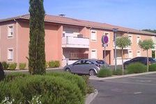 Appartement 488 Lunel (34400)