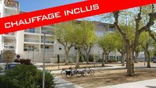 Appartement 505 Narbonne (11100)