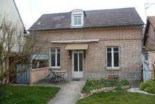 Location Maison 655 Louviers (27400)