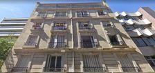 Vente Appartement Paris 15