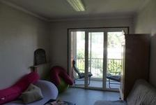 Vente Appartement 96000 Gap (05000)