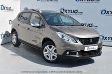 Peugeot 2008 (2) 1.6 BLUEHDI 100 STYLE 15490 30620 Uchaud