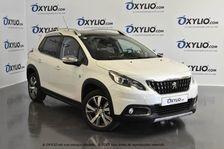 Peugeot 2008 (2) 1.2 PURETECH 110 S&S CROSSWAY EAT6 18470 31150 Fenouillet