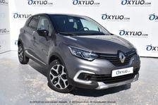 Renault Captur (2) 0.9 TCE 90 ENERGY INTENS 16970 30620 Uchaud