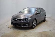 Peugeot 308 II SW (2) 1.6BlueHDI BVM6120Allure GPS 3D Wi-Fi Mirror Sr 20590 34970 Lattes