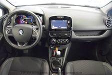 Renault Clio IV (2) 1.5DCI 90 ENERGY INTENS