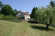 Dpt Haute Loire (43), à vendre YSSINGEAUX maison P6 274900 Yssingeaux (43200)