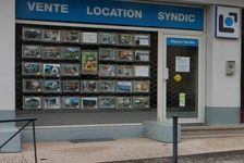 Location - Local commercial - 40m² - 6000€/an HC HT - 500 38420 Domene