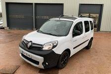 Renault Kangoo 1.5 dCi 110CH ENERGY EXTREM 14950 71000 Mâcon