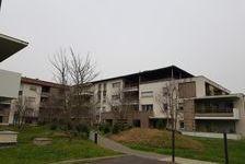 T3 centre ville de Tournefeuille 704 Tournefeuille (31170)