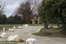 Vente Terrain Cugnaux (31270)