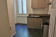 Appartement Colmar (68000)