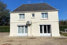 Saint-Léger-De-Rôtes : maison à vendre avec PIERRES IMMOBILIER 148400