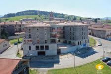 Vente Appartement Saint-Paul-en-Jarez (42740)