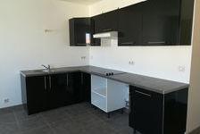 PELUSSIN - Appartement T2 380 Pélussin (42410)