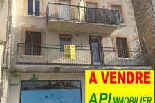 Vente Immeuble Saint-Julien-Molin-Molette (42220)