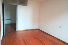 PELUSSIN - Appartement T2 440 Pélussin (42410)