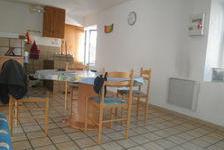 Appartement Saint-Genest-Malifaux (42660)
