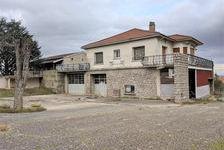 Maison Pélussin (42410)