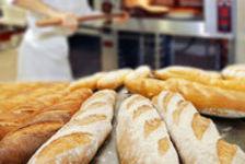 Boulangerie pâtisserie PARIS Référence BL2257 401080