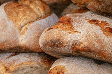 Boulangerie Pâtisserie PARIS Référence BL2251 314360