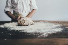 Boulangerie pâtisserie VAL D'OISE Référence BL2237 162400