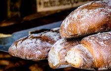 Boulangerie pâtisserie VAL D'OISE Référence BL2256 509480