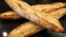 Boulangerie Pâtisserie SEINE ET MARNE Référence BL2291 411920