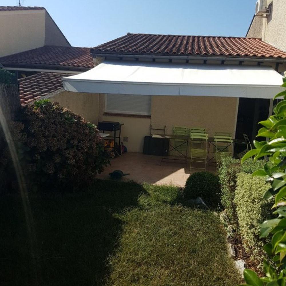 Vente Maison Maison de 144m2 avec garage à COLOMIERS  à Colomiers
