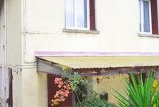 Vente Maison Toulon (83200)