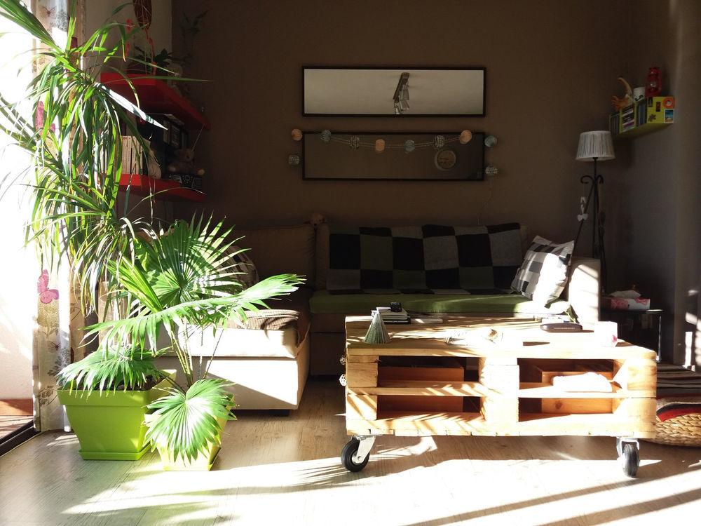 Vente Appartement Exclusivité ! Beau Studio de 30m2 avec terrasse à La Valette du Var.  à La valette du var