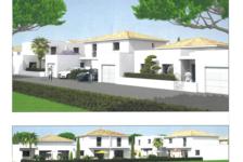 Vente Maison Agde (34300)