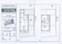 Vente Maison Construction de 11 villas sur AGDE 'Éligible Loi Pinel'  à Agde