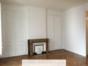 Location Appartement Lyon 9e / Angle marietton / quai de saône Lyon 9