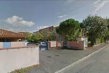 Vente Appartement Saint-Juéry (81160)