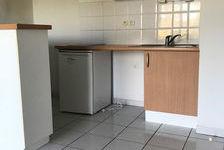 Vente Appartement Buzet-sur-Tarn (31660)