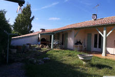 Maison Valence (82400)