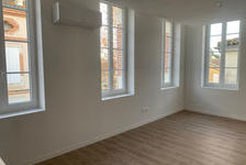 Location Appartement Valence (82400)