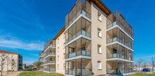 Vente Appartement Saint-Laurent-de-la-Salanque (66250)