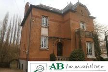 Vente Maison 264000 Soissons (02200)