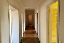 Vente Immeuble Soissons (02200)