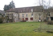 Vente Propriété/château Château-Thierry (02400)