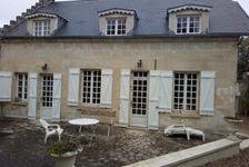 Vente Maison Vic-sur-Aisne (02290)