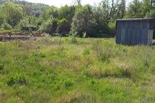 Vente Terrain Soissons (02200)