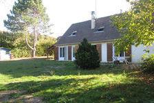 Vente Maison 228000 Dampleux (02600)